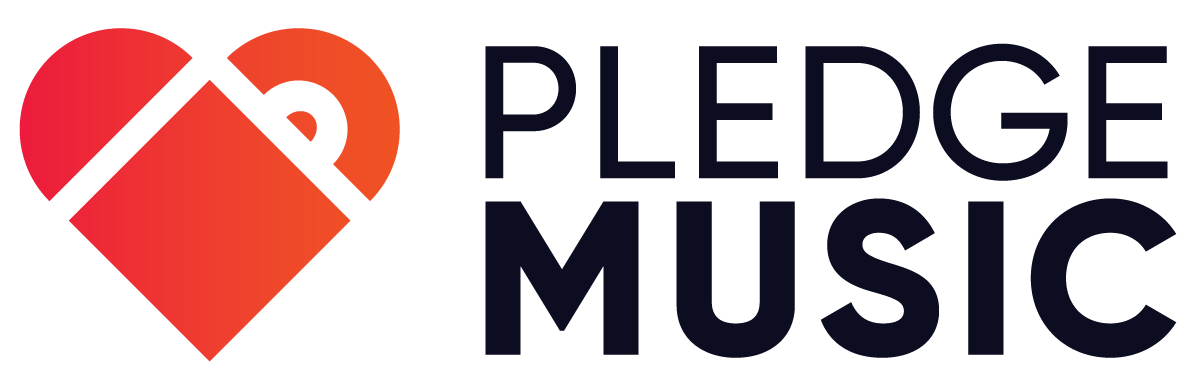 Visit Our Store at PledgeMusic!