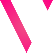 Vanyaland-Logo